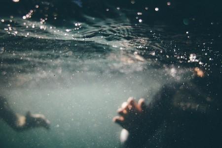 Water. Free-Photos (c) | Pixabay