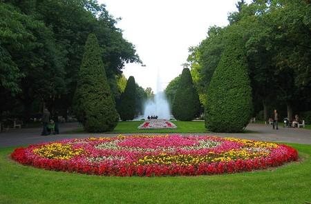 Białystok | © Gumisza / WikiCommons