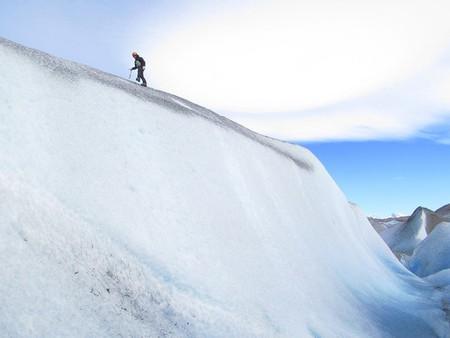 Glacier | © DayTours4u / Flickr