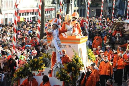 © J. Rieger, Köln/Festkomitee Kölner Karnevalhttps://koelnerkarneval.de/presse/