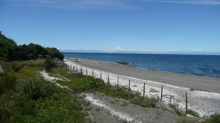 Chiloe Coast