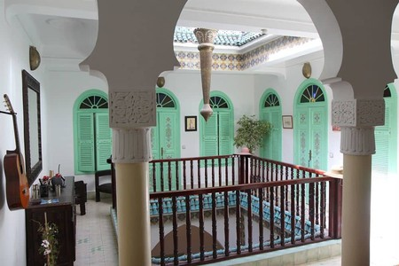 Riad Harmonie | Courtesy of Hotels.com