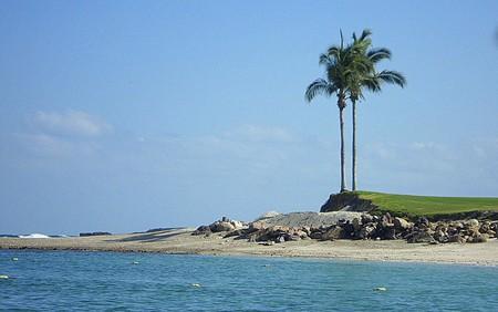 Punta Mita │© Sarah Kelemen Garber / flickr