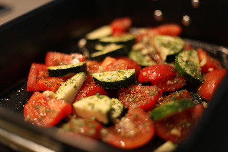 Thomas van der Weerd/flickr