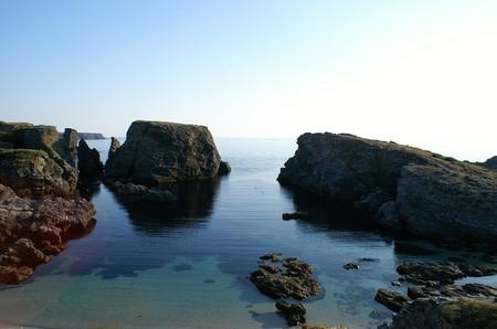 Belle-île-en-mer | © (vincent desjardins) / Flickr