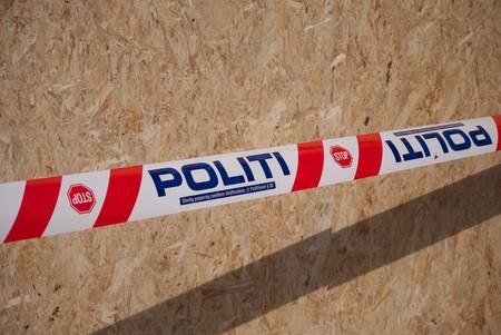 Politisperiing / Police © Hans_Martin/Flickr