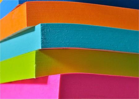 Post-it Notes | © Dean Hochman / Flickr
