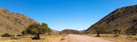 Namibia | kolibri5/Pixabay