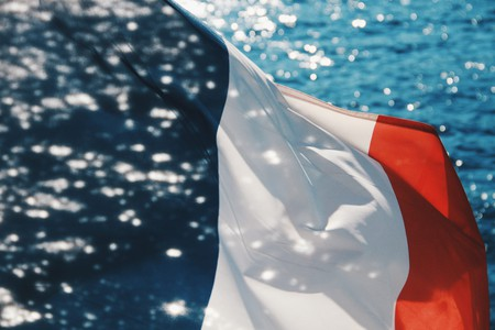 French language may one day be the most spoken in the world | © Cécile Hournau/Unsplash
