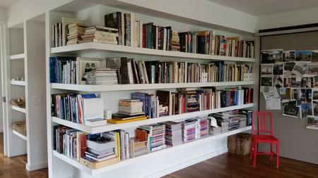 Books about Atlanta