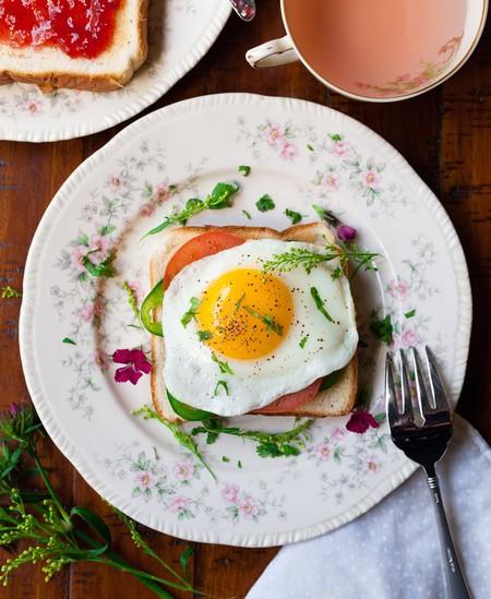Breakfast | © Joseph Gonzalez/ Unsplash
