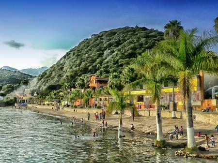 Lake Chapala   © 12019 / Pixabay