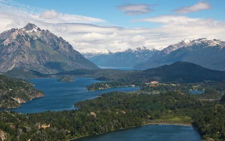 Bariloche, Argentina | © Danielle Pereira/Flickr