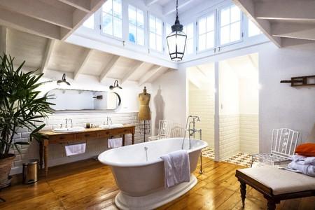 Villa Barranco by Ananay Hotels   Courtesy ofVilla Barranco by Ananay Hotels
