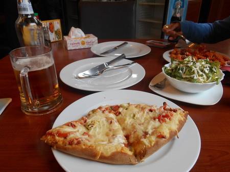 Best Restaurants in Stepanakert | © Don't Stop Living