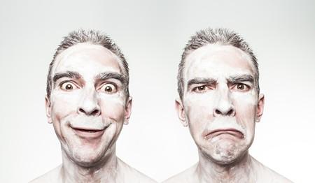 Emotions © RyanMcGuire/Pixabay