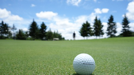 Golf is one of many sports you can play in Stockholm | © moneyfool/Pixabay