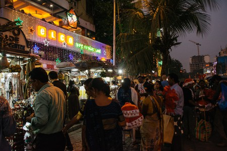 The Best Things to See and Do in Bandra, Mumbai 5