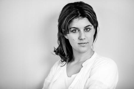 Katie Marrache © JamJar Investments
