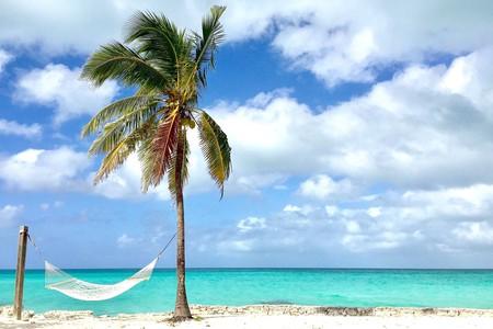 Bahams beach, by Alessandro Sarno | © Alessandro Sarno