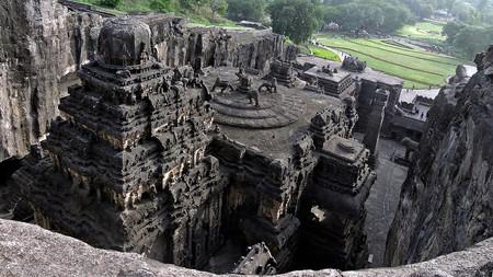 Reasons Why You Should Visit Maharashtra.