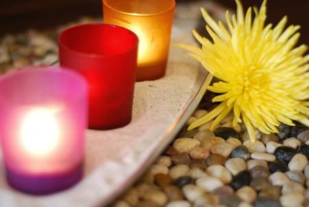 Treat yourself at a spa in Bariloche