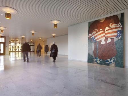 Kunsten Museum of Modern Art | © Allan Toft