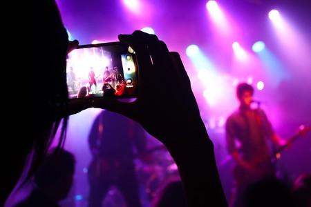 Live music   © dotigabrielf / Pixabay