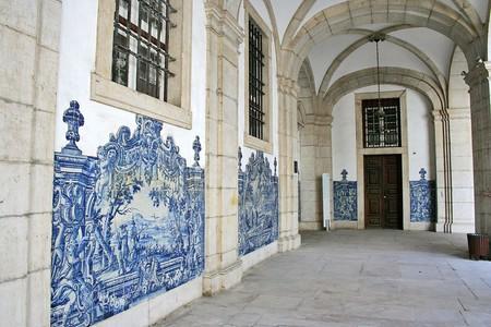Mosteiro_de_São_Vicente_de_Fora_001