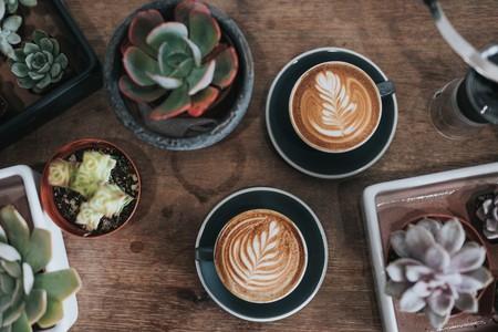 Coffee   © Nathan Dumlao / Unsplash