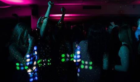 Nightlife | © Trinity Kubassek / Pexels