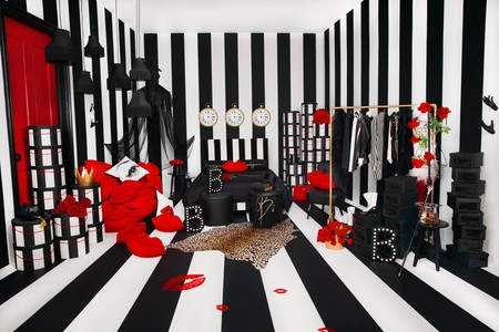 OMEDELBAR Collection | © IKEA
