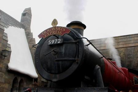 Hogwarts   © Ester Marie Doysabas / Unsplash