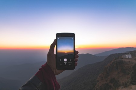 Some Instagram accounts that you should follow before visiting India   © Prateek Verma / Unsplash