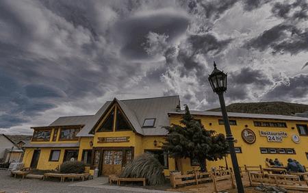 Rancho Grande | Courtesy of Rancho Grande