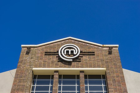 MasterChef Building in Melbourne, Australia   © Shutterstock