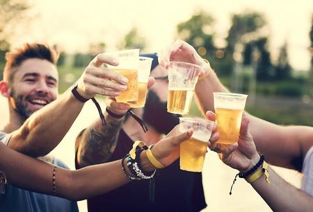 Beers|©Rawpixel.com/Shutterstock