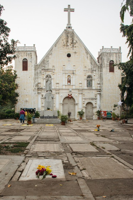The Best Things to See and Do in Bandra, Mumbai 4