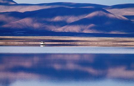 Bolivia   © Vero Photoart/Unsplash