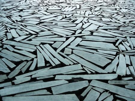 Berlin's contemporary art   © Ioan Sameli/Flickr