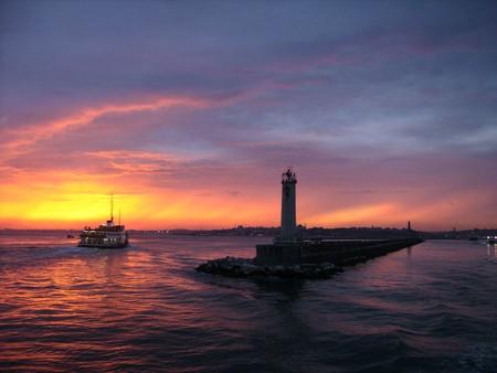 Istanbul   © Jon Shave/Flickr