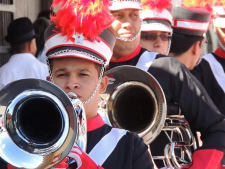 Music in Colombia | © Iván Erre Jota / Flickr
