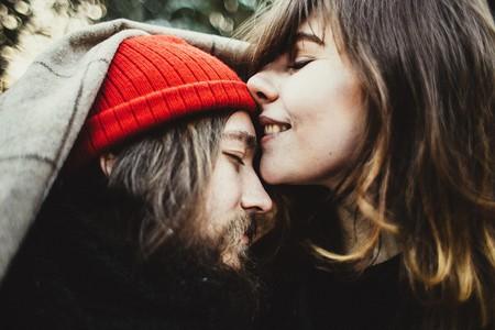 Love   © Artem Poleshchuk / Flickr