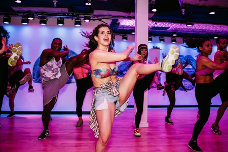 Image courtesy of 305 Fitness