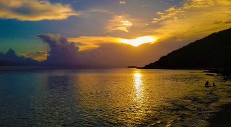 Culebra | © Angel Xavier Viera-Vargas / Flickr