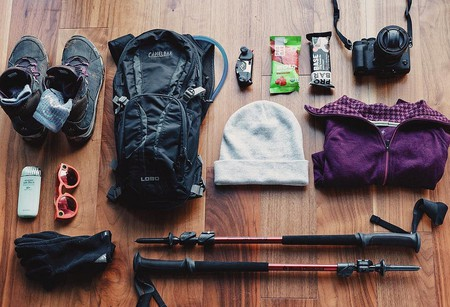 Geared Up   © Catherine Shyu   Flickr