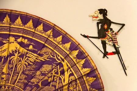 Indonesian culture | © sbamueller/Flickr