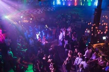 Nightclub | qjake/Flickr
