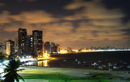 Recife | © Paula Cristina/Flickr