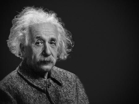 Take a gander at Einstein's house ouse in Bern | ParentRap/ Pixabay